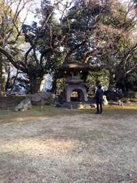 Iwasakitei1