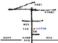 Map20151123